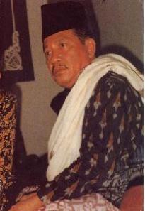 KH.Hamim Djazuli